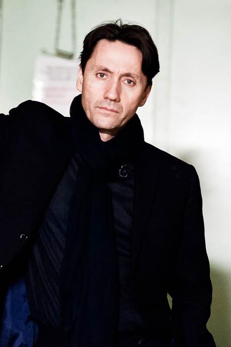Ulrich Reinthaller