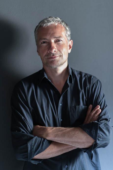 Rainer Pariasek