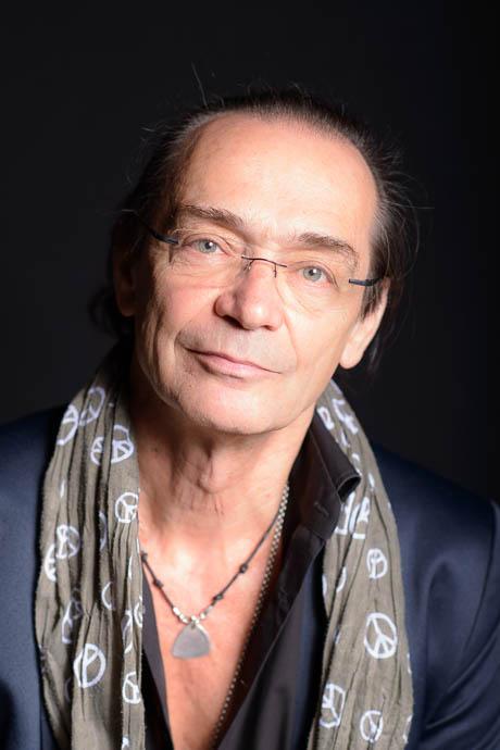 Christian Kolonovits