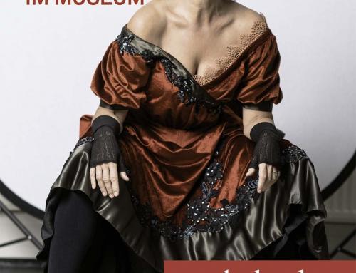 Madame Johann Strauss – Die Ehefrauen des Walzerkönigs im Belvedere Wien
