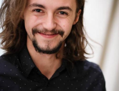 Toni Luster